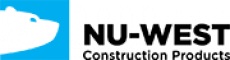 Nu-West Construction Products (Logo)